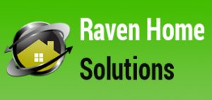Raven Home Solutions