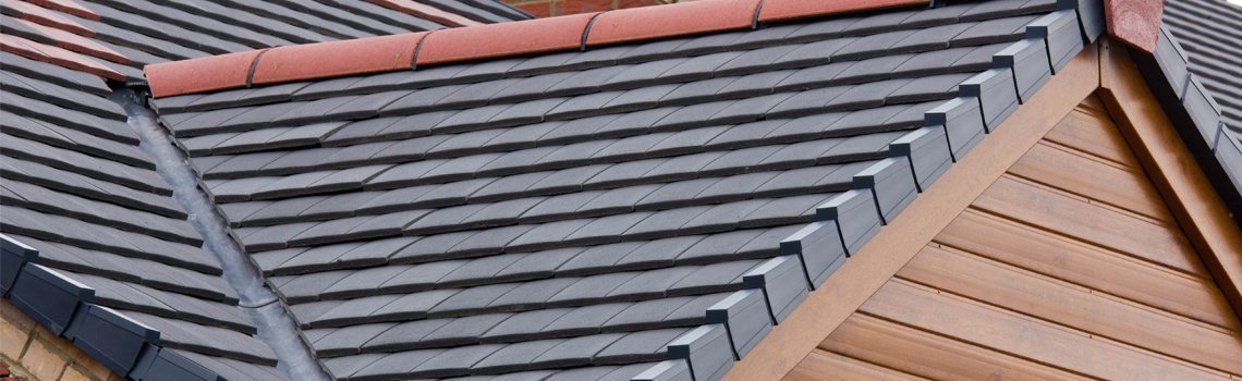 Roofing in Baltimore - Raven Home Solutions